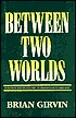 Between Two Worlds: Ireland Since Independence