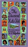 The Divorced Kids Club and Other Stories