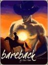 Bareback by Chris Owen