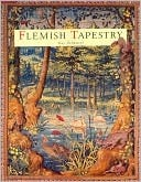 Flemish Tapestry by Guy Delmarcel