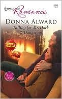 Falling for Mr. Dark & Dangerous by Donna Alward