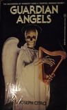 Guardian Angels by Joseph A. Citro