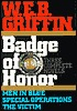 Griffin: Three Complete Novels