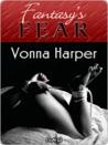 Fantasy's Fear