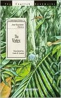 Ebook The Vortex by José Eustasio Rivera TXT!