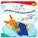 Lullabies and Sweet Dreams