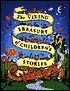 The Viking Treasury of Children's Stories