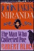 Miranda / The Man Who Collected Poe