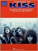 Ebook The Best of Kiss for Bass Guitar by Kiss TXT!