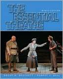 The Essential Theatre