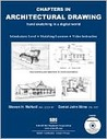 Chapters in Architectural Drawing by Steven H. McNeill and Daniel John Stine (2009, Paperback)