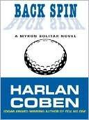 Back Spin(Myron Bolitar 4)