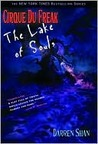 The Lake of Souls (Cirque du Freak #10) audiobook download free