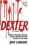 Dexter: An Omnibus (Dexter, #1-3)