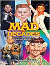 MAD for Decades: ...