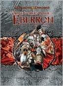 An Adventurer's Guide to Eberron (D&D Retrospective)