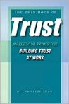 Thin Book of Trust