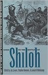 Guide to the Battle of Shiloh (U.S. Army War College Guides to Civil War Battles)