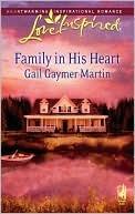 Family in His Heart (Michigan Island, Book 4)(Michigan Island 4)