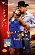 Dakota Daddy