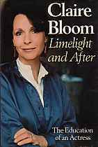 Limelight and After by Claire Bloom