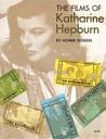The Films of Katharine Hepburn