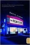 The Film Club: A ...