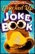 Chicken Run Joke Book