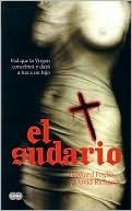 El Sudario by Leonard Foglia