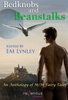 Bedknobs & Beanstalks: Anthology of Gay Erotic Fairy Tales