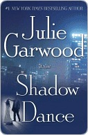 Shadow Dance (Buchanan, #6)