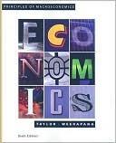Principles of Macroeconomics - Sixth Edition