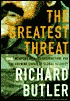 Ebook The Greatest Threat Iraq, Weapons Of Mass Destruction, And The Crisis Of Global Security by Richard Butler PDF!