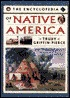 Encyclopedia of Native America