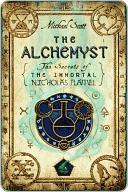 the-alchemyst