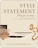 style-statement-live-by-your-own-design