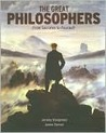 The Great Philosophers From Socrates to Foucault