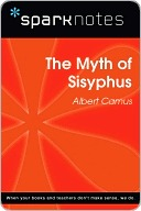 The Myth of Sisyphus (SparkNotes Philosophy Guide)