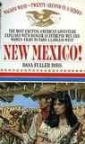 New Mexico! (Wagons West, #22)