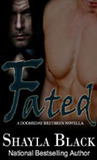 Fated by Shayla Black