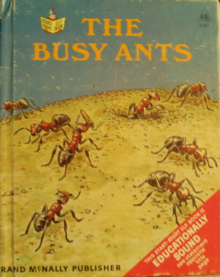 the-busy-ants-start-right-elf-book