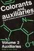Colorants and Auxiliaries