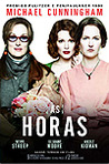 As Horas by Michael Cunningham