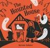 The Haunted House. Kazuno Kohara