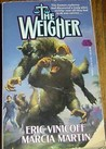 The Weigher