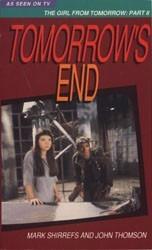 tomorrow-s-end