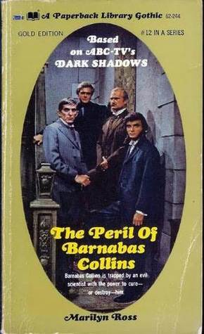 the-peril-of-barnabas-collins