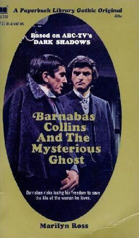 barnabas-collins-and-the-mysterious-ghost