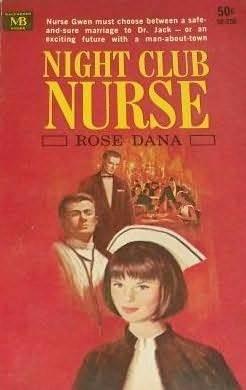 Night Club Nurse