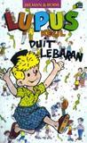 Duit Lebaran (Lupus Kecil, #6)